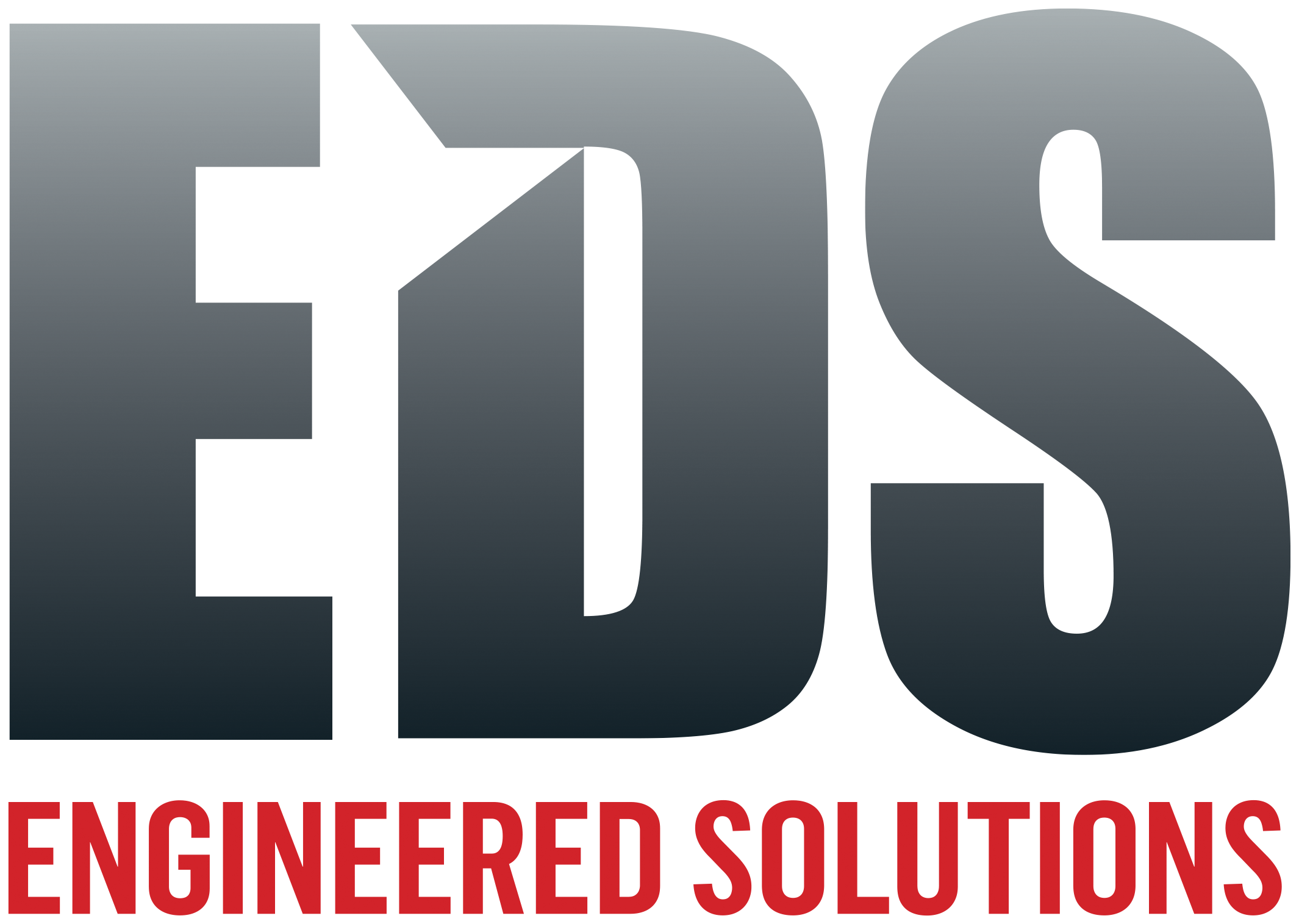 EDS Engineered Solutions