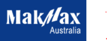MakMax.png