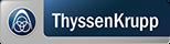 thyssenkrupp-logo.png